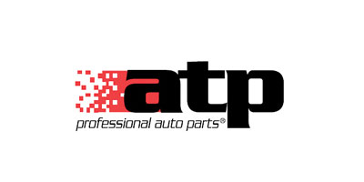 APW - The Largest Distributor of Automotive Parts » Brand